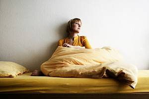 Gefühle: Langeweile - aufregender, als man denkt