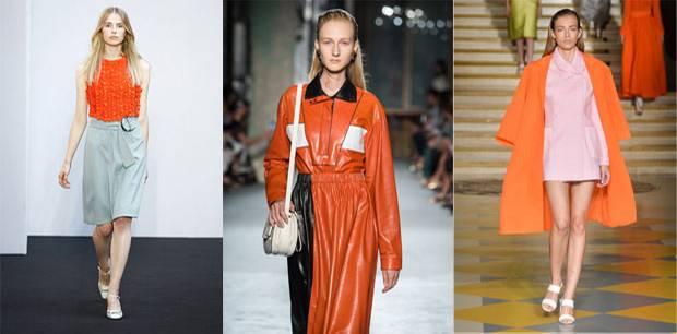 Trends 2015 Achtung Neue Trends Darauf Freuen Wir Uns 2015