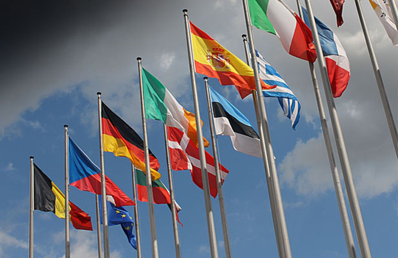 Friedensnobelpreis geht an die EU