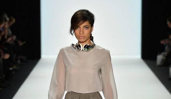 Fashion Week: Fashion Week Berlin: Unsere schönsten Mode-Momente