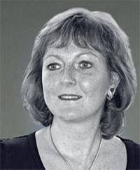 Tatjana Jung