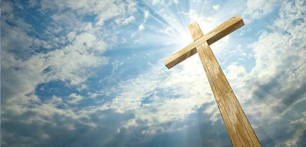 Glaube An Gott Wiederfinden