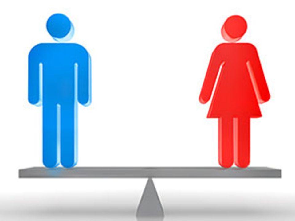 Frauenquote: Der Bundesrat sagt Ja!
