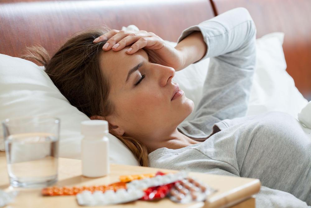 Erkältung: Welche Medikamente helfen wirklich?