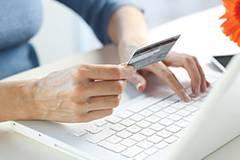 Sicher online bestellen: Einkauf ohne Ärger