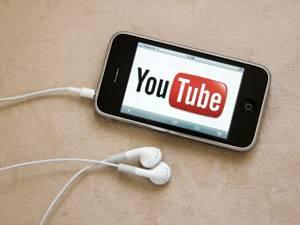 Twitter, Pinterest & Co.: Soziale Netzwerke im Internet: Die sollten Sie kennen!