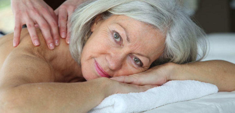 Massagen im Überblick: Welche Knettechnik kann was?
