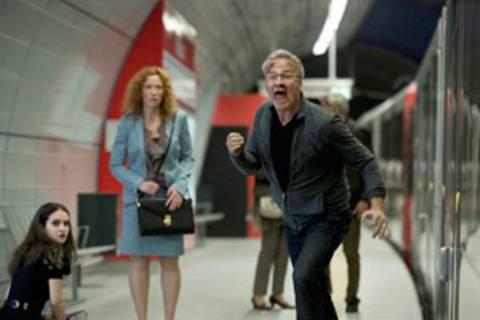 """Köln-""""Tatort"""": Von Menschen und Monstern"""