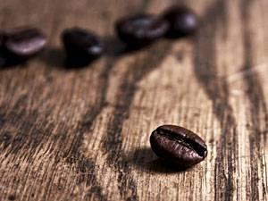 Ernährungs-Wissen: Und Kaffee ist doch gesund!