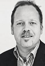 Prof. Dr. Henning Freund