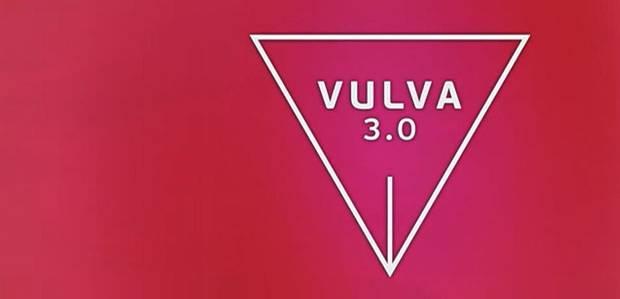 Dokumentarfilm: Vulva 3.0 - ein Film über das weibliche ...