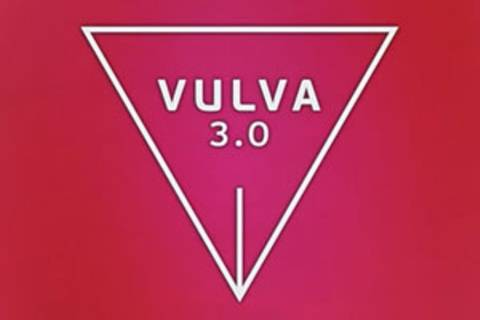 Vulva 3.0 - ein Film über das weibliche Geschlechtsorgan