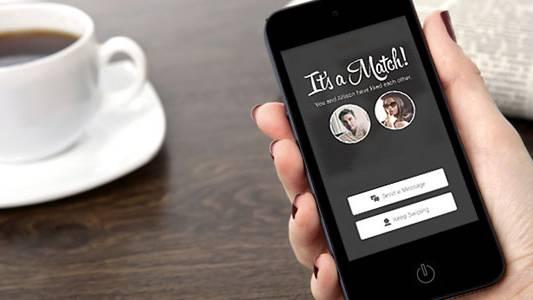 Dating-apps, die funktionieren