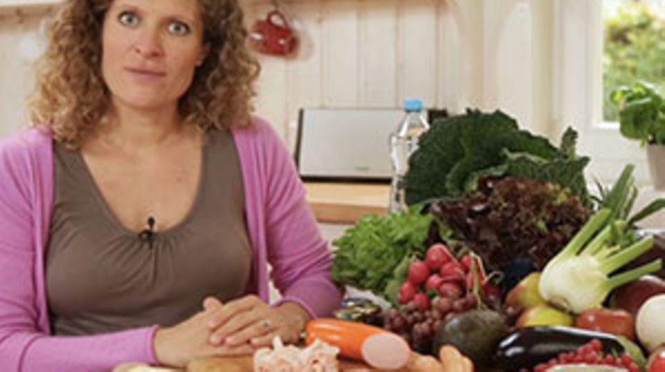 Rückruf: Listerien-Gefahr in Milch, Wurst und Fleisch!