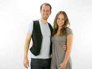 YouTube: Jan und Gianna klären auf - im Internet