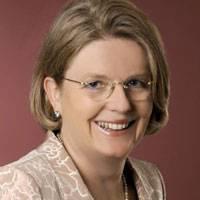 Prof. Dr. Claudia Wiesemann