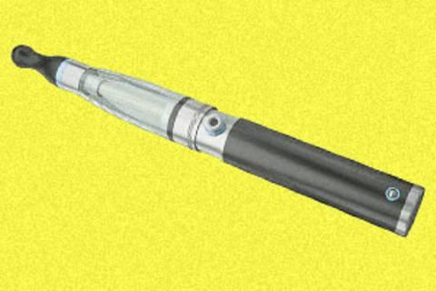 E-Zigarette - gesund oder gefährlich?