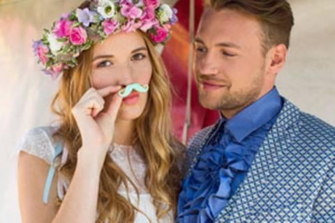 Brautkleid schneidern lassen: Stil nach Maß