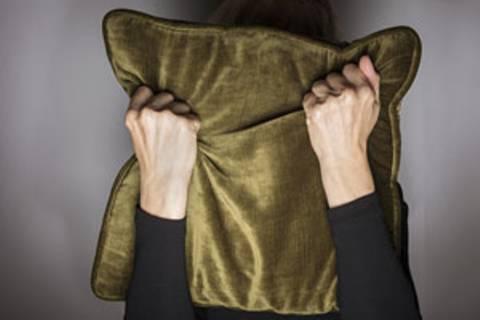 Studie: Gewalt gegen Frauen ist in Europa alltäglich