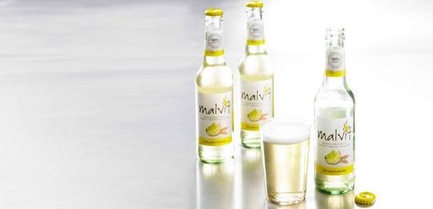Fitness-Trends: Malvit - ein isotonisches Getränk nicht nur für ...