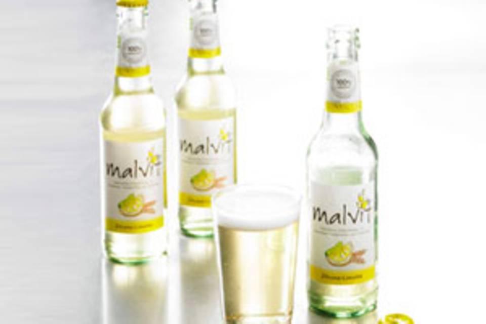 Malvit - ein isotonisches Getränk nicht nur für Sportliche