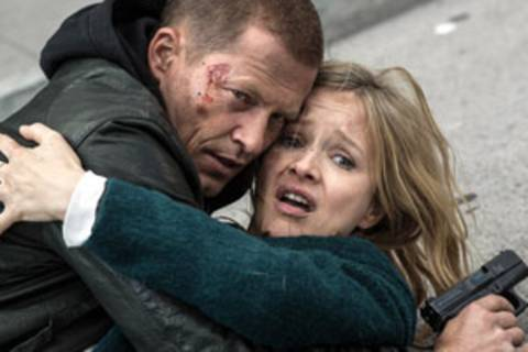 Schweiger-Tatort: Stirb langsam in Hamburch, Digger