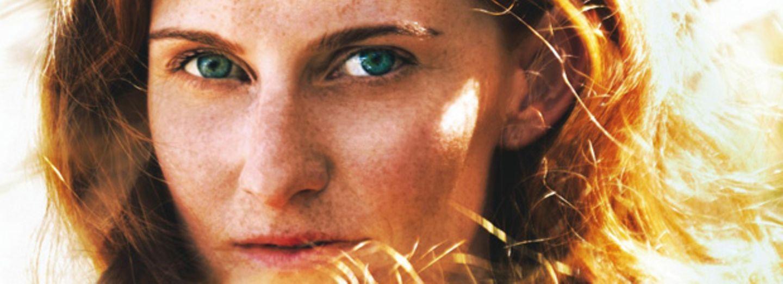 Selbstwahrnehmung: 5 Mythen über die Schönheit