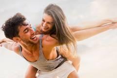 4 Anzeichen, dass eure Beziehung in einer tiefen Krise steckt