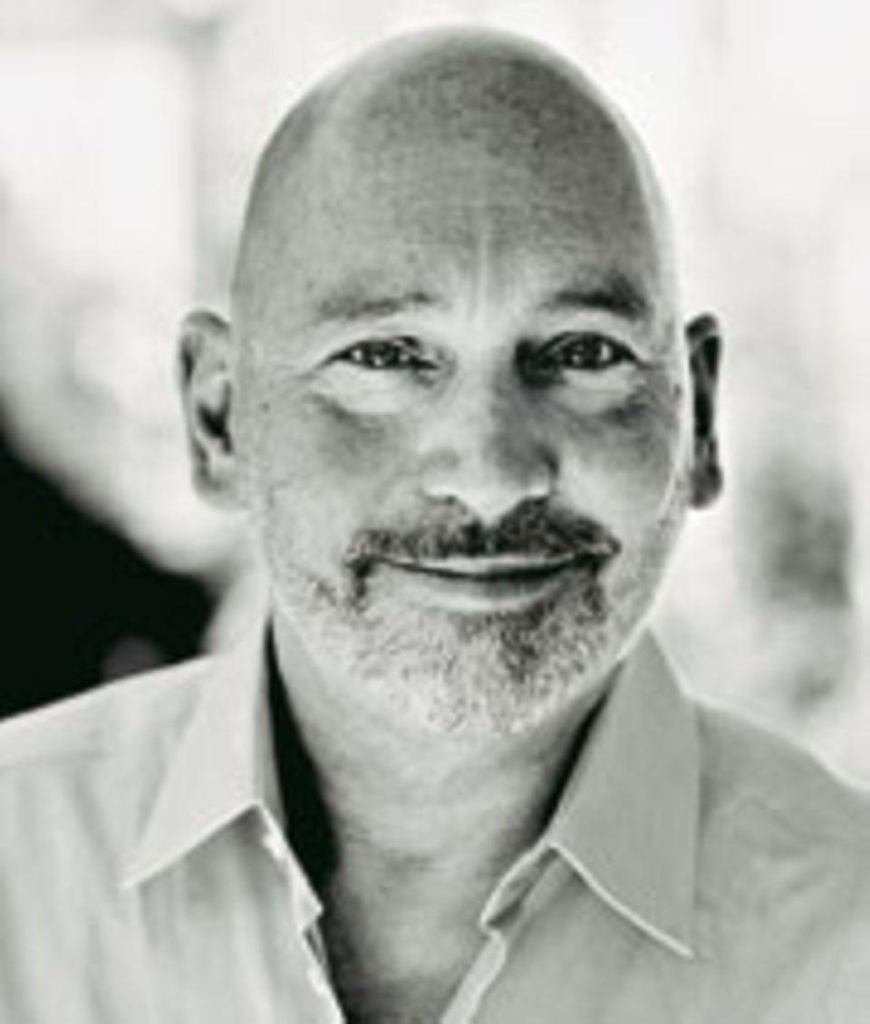 Oskar Holzberg