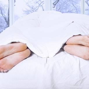 liebe 4 anzeichen dass eure beziehung in einer tiefen krise steckt. Black Bedroom Furniture Sets. Home Design Ideas