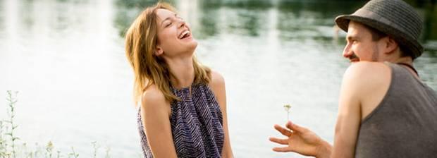 Funke Online-Dating-Bewertungen