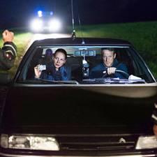 Tv Kritik Tatort Langsamer Dreier Auf Langeoog Brigittede