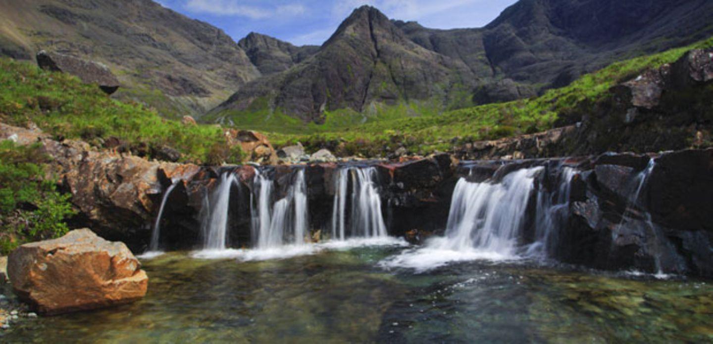 """""""Earth Day"""": So verschmutzen wir weniger Wasser"""