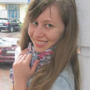 Politik: Ukraine: Vier Frauen berichten von den Protesten