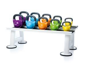 Funktionales Training: Mit Ball und Sandsack fit werden