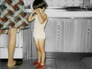 Chancengleichheit: Mütter in Ost und West: Das große Jammern