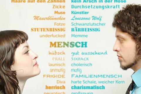 Sexistische Sprache: Was wir wirklich sagen