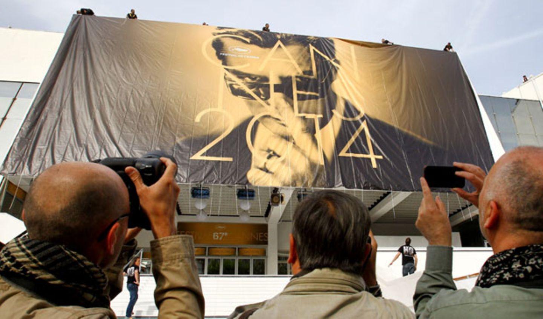 Was können Frauen in Cannes erreichen?