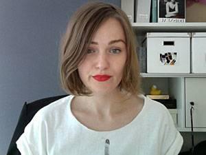 Haare: Sechs Wochen ohne Shampoo