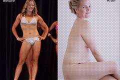 """Taryn Brumfitt: """"Wie würden Sie mit einem Wort Ihren Körper beschreiben?"""""""