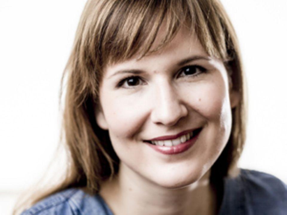 """Aktion """"Schöne Mama"""": Drei Leserinnen verwandeln sich"""