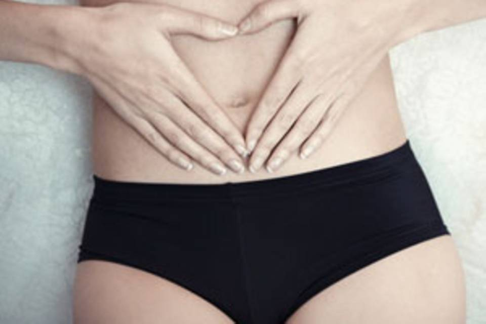 Soll ich meine Gebärmutter entfernen lassen?