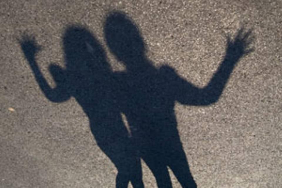 Kinderfotos im Internet: Verbot soll Kinder besser schützen
