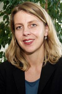 Fall Edathy: Prof. Sabine Andresen