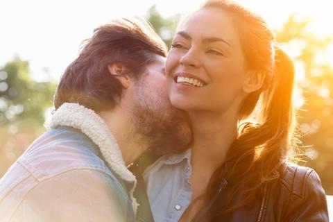 Es ist entscheidend, WIE wir unsere Liebe zeigen