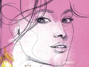 Beauty-Behandlungen: Selbst machen oder zum Profi?
