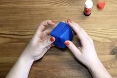 DIY: Bastelvideos - Anleitungen Schritt für Schritt erklärt