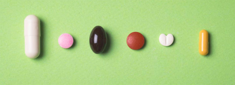 Dickmacher: Diese Medikamente steigern das Gewicht