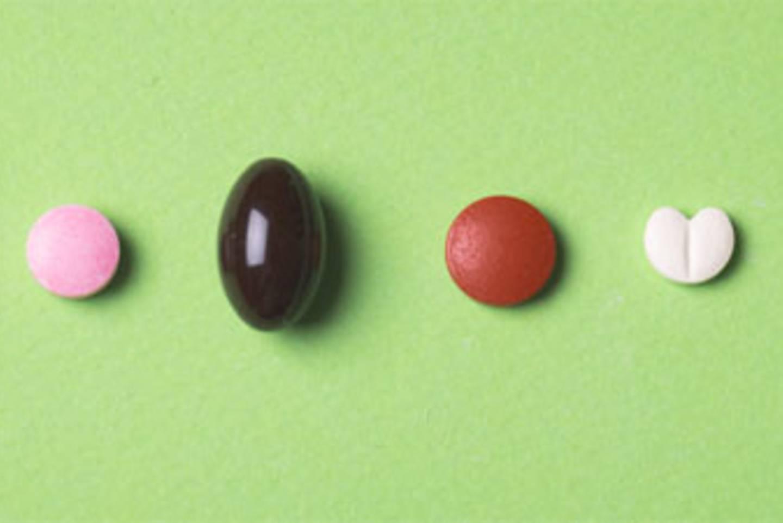 Natürliche Gewichtsverlust Pillen in Costa Rica