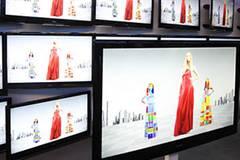 Model oder Mutti: Gibt es keine anderen Frauen im Reality-TV?